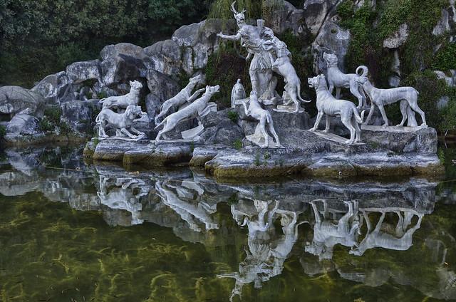 mitologia (part 2)