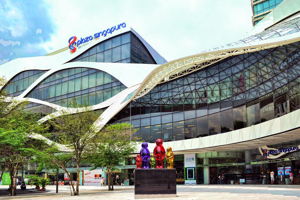 jayatogel daftar singapura togel