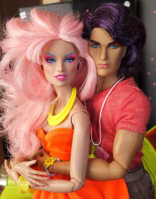 jem and the holograms integrity toys doll hasbro outfits 80