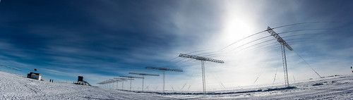 2013-01-09 SuperDARN | by jamfan2