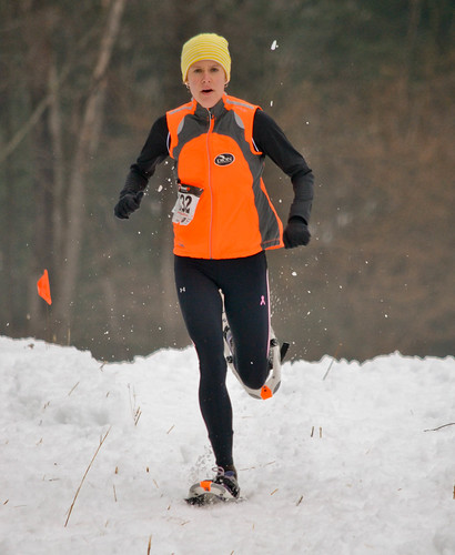 2013 Beaver Brook Snowshoe Race-123 | by aussiegtl