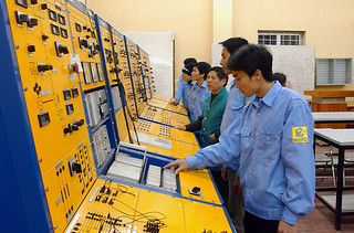 What skills are employers looking for in Vietnam's workforce? | by East Asia & Pacific on the rise - Blog