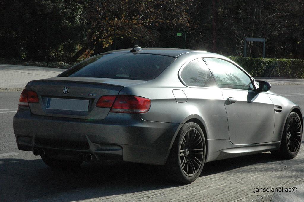 BMW //M3 E92 Coupe | BMW //M3 E92 Coupe. More pictures ...