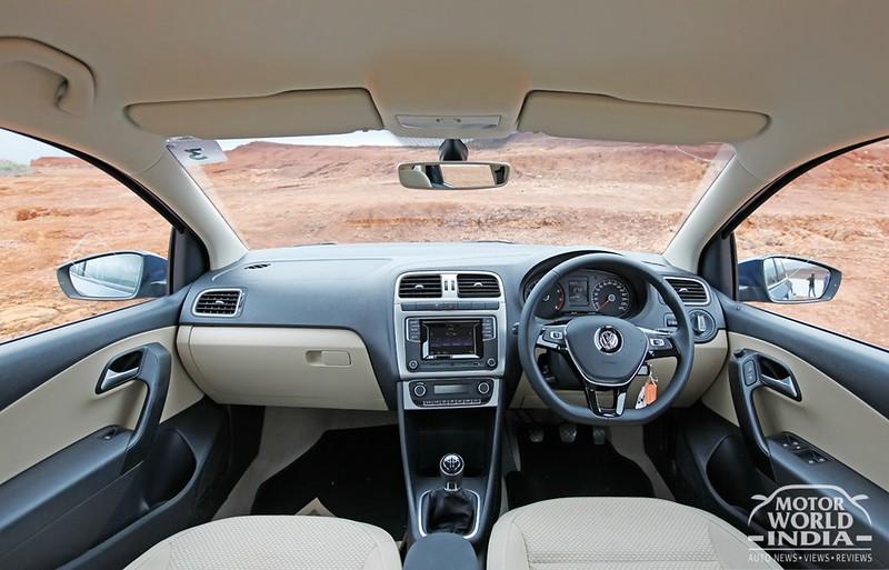 Volkswagen-Ameo-Interior-Dashboard