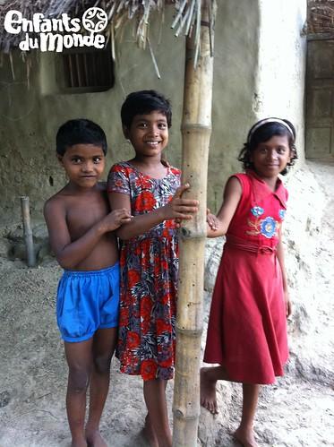 enfantsdumonde edm edmch bangladesh bangladesch enfants kids children kinder sourires sourire smile smiles lächeln