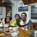Famille Nen Yu