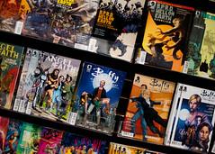 NY-Comic-Con-2012 (58)