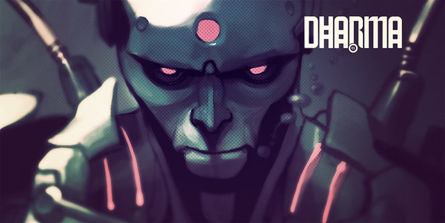 dharma.01