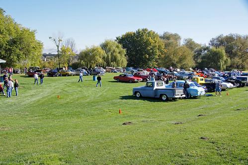 show park car dave washington union gap lindsay run un fulbright vintiques sal18250 socalcarculture socalcarculturecom