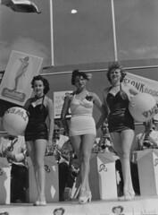 1951 Miss Scheveningen 05