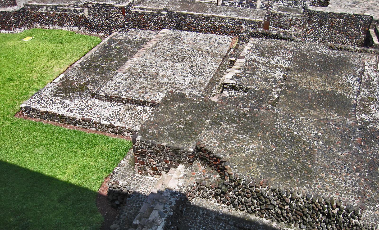 Ciudad de México 568
