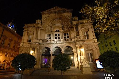 Arosa_Stella_5_Avignon_Night_Okt2012_011   by GAP089