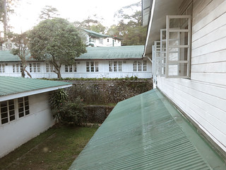 Teacher's Camp, Baguio | by jamkablam