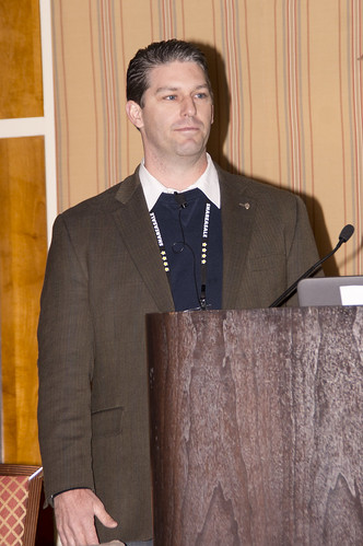 Monday Sessions at Affiliate Summit West 2013 | by affiliatesummit