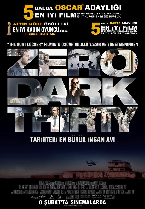 Zero_Dark_Thirty_Afis_02