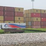 china-caravan-trade-shipping