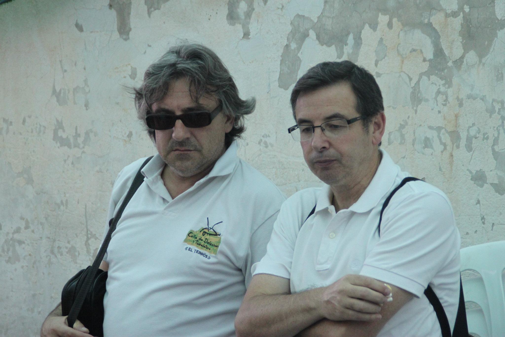 (2015-07-05) - Despertà (Colla El Terròs) - Javier Romero Ripoll (152)