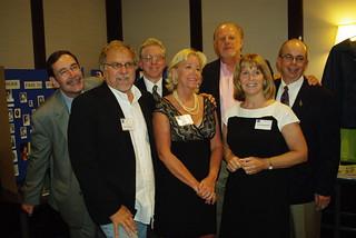 GJC Reunion - 2012