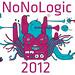 NONOLOGIC 2012