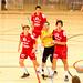 Nelo2-HC Kraainem (21-10-2012)