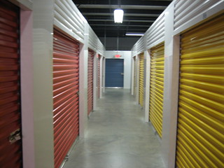 self storage units (21) | by Scott Meyers Self Storage Investing