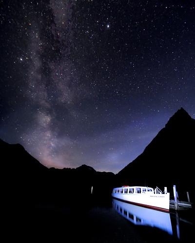 panorama stars nationalpark nikon outdoor tokina glaciernationalpark d300 1116mm Astrometrydotnet:status=failed Astrometrydotnet:id=alpha20121009102197