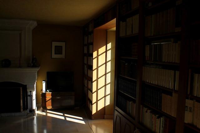 Au salon (mercredi 31 octobre 2012, 15:03:02).