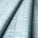 Anthology Fabrics Deerfield PR565 Arrow Blue