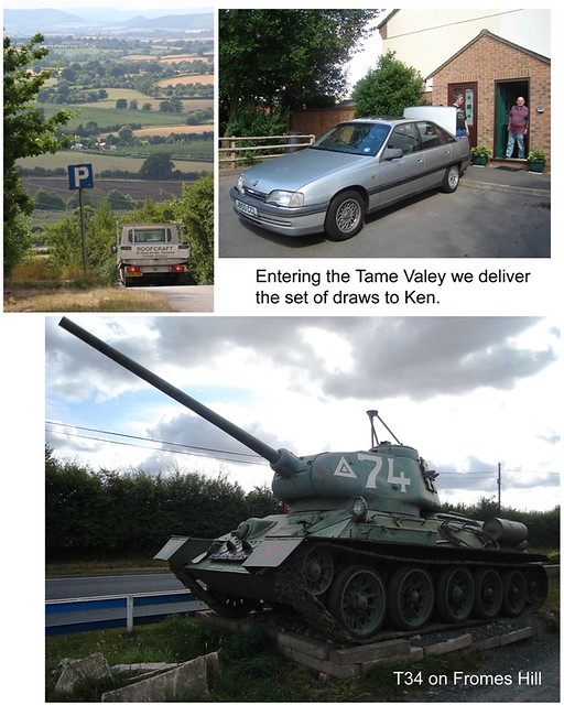 Malvern Road Trip (4)