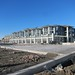 Onni development Steveston