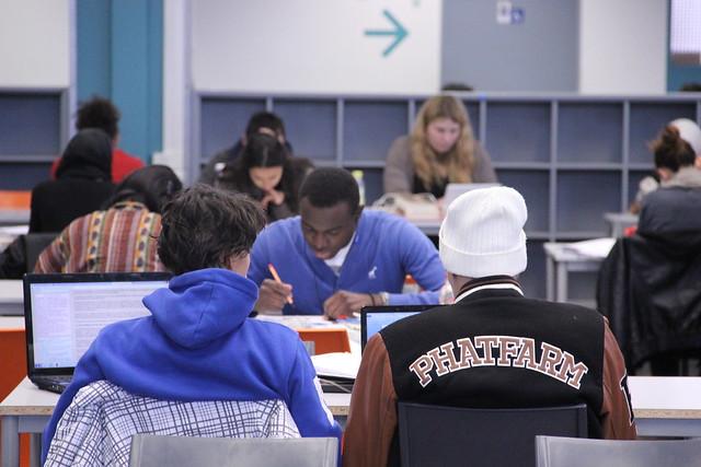 Aix-Marseille-université-décembre2012-14