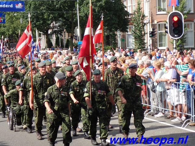 17-07-2016 Nijmegen A (27)