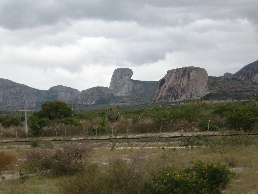 Itatim Bahia fonte: live.staticflickr.com