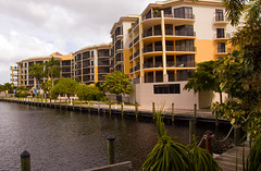 Harbour Place, Cape Coral