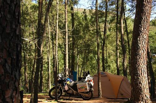 camping na serra | by pegasoreise