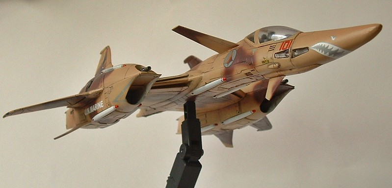 VF-4 Lightning-D