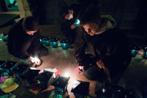 Lantern Night 1