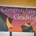 2012 CBBS December Graduation Reception