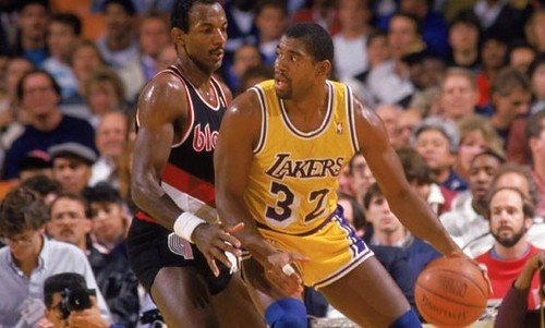 Top 10 Tallest Point Guards in NBA History