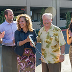 20160901_Parking_Structure_Ribbon_Cutting_PH_2561