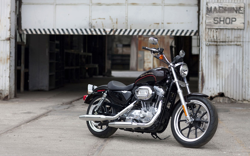 Harley-Davidson0001