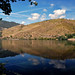 Douro Reflection 2