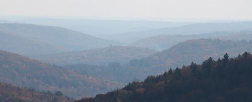 usa unitedstates connecticut hill norfolk scenic ct dennis 2012 ecw img4105 dennishill t2012 turkeycobble