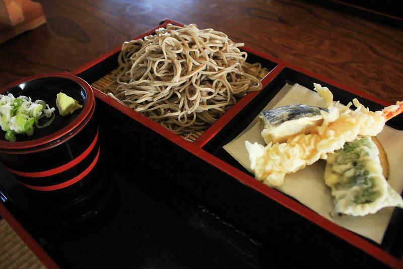 20121014_八幡平_0054