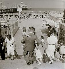 Scheveningen Strand 01