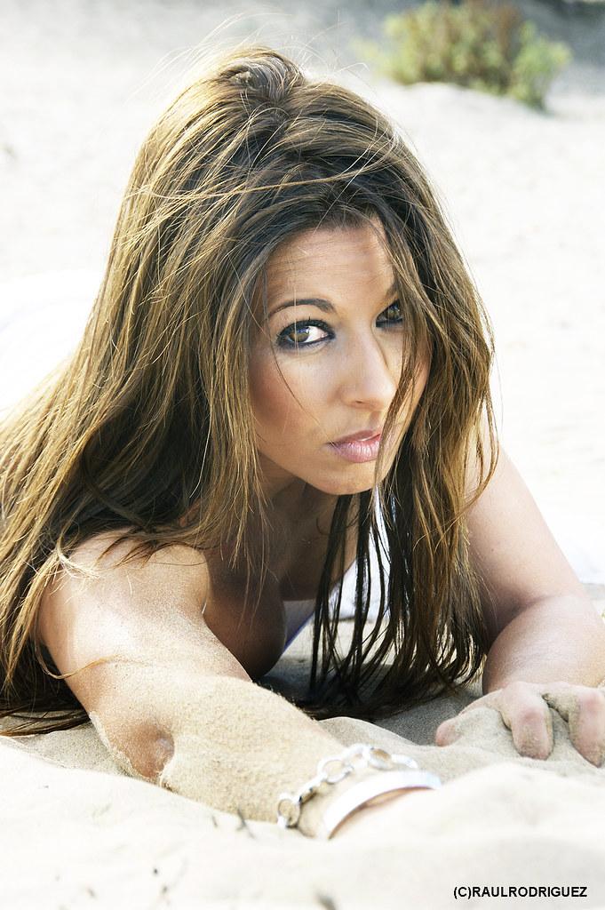 Lorena Rodríguez - YouTube |Lorena Rodriguez