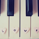 235/365 Love ♥