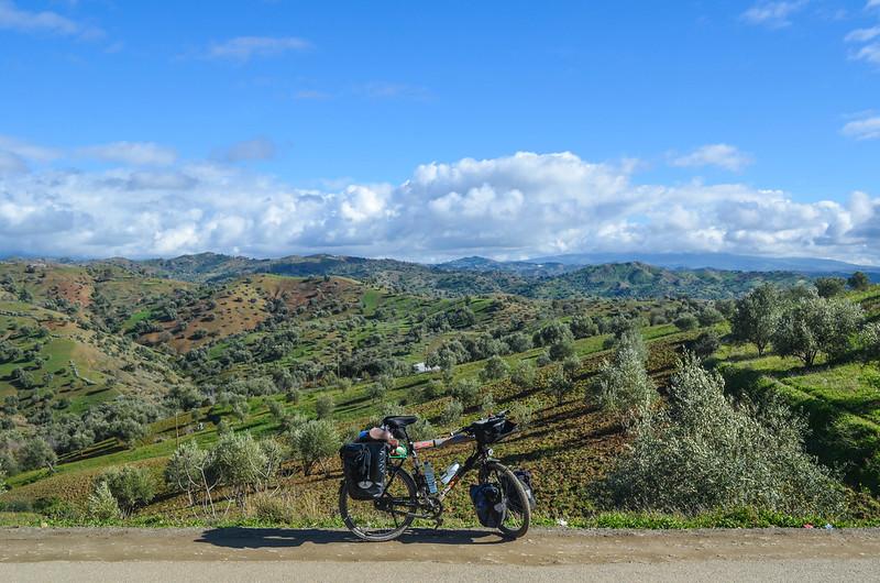 Day084-Bike-130126