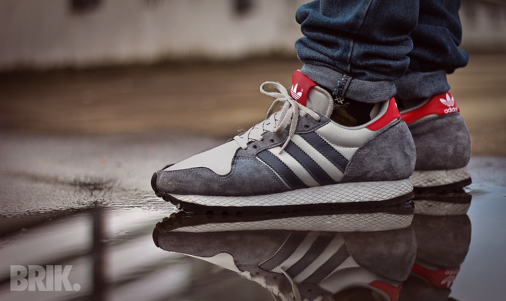 reputable site 5f6cd 16c19 Adidas ZX380   Tim Müller   Flickr