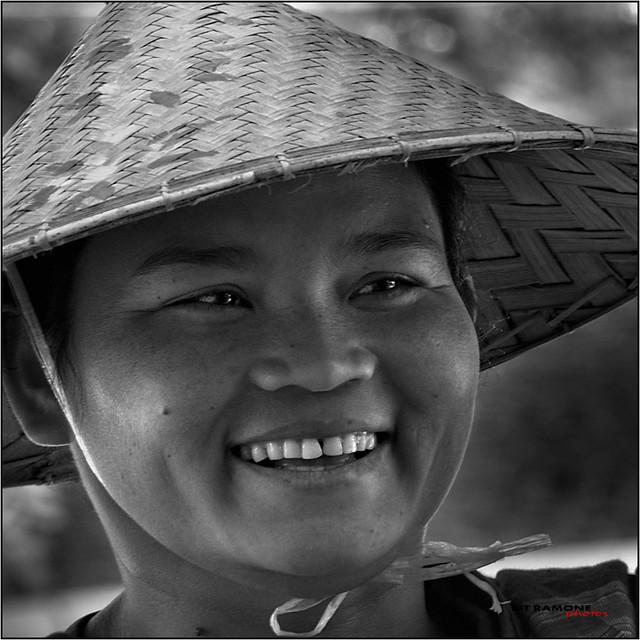 serie retratos birmania_6